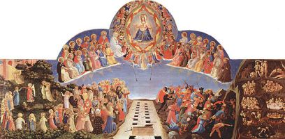 600px-fra_angelico_009