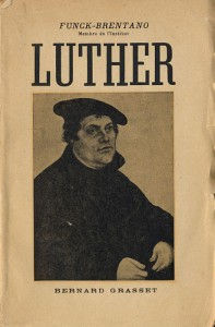 funck-brentano-luther-197x300