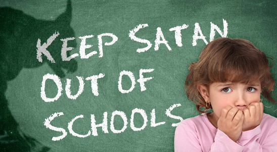 keep_satan_out_of_schools-1-548x300