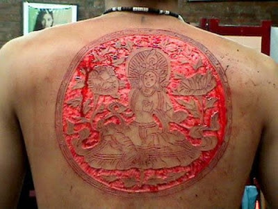 scarification-tattoos20-500x375