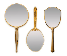 stock-photo-2832987-three-hand-mirrors